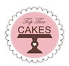 Cake Makers Glasgow