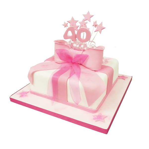 Gift box birthday cakes 28 images pink gift box cake birthday gift box birthday cakes gift box cake negle Image collections