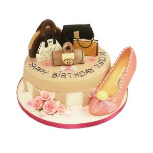 Birthday cakes glasgow cakes glasgow delicious short notice delivery read more designer heaven cake publicscrutiny Images