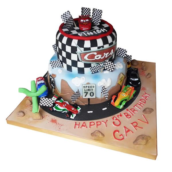 Best Birthday Cake Glasgow Image Inspiration of Cake and Birthday