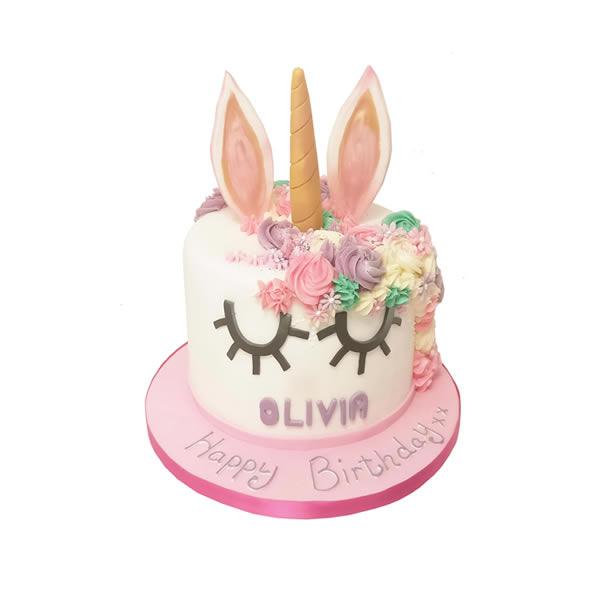Unicorn cake unicorn cake publicscrutiny Images
