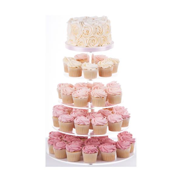 Baby Shower Cakes In Birmingham