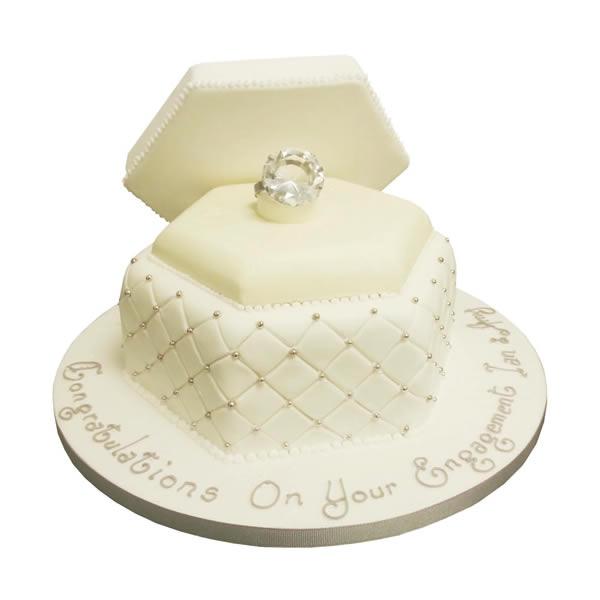 Create Your Own Birthday Cake Uk