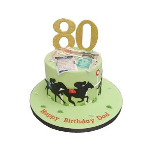 Awe Inspiring Birthday Cakes Aberdeen Cake Makers Corporate Cake Shop Funny Birthday Cards Online Fluifree Goldxyz