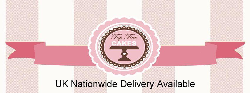 Birthday Cakes BirminghamExciting Designsdeliciousshort Notice Delivery