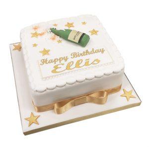 Champagne-Birthday-Cake3